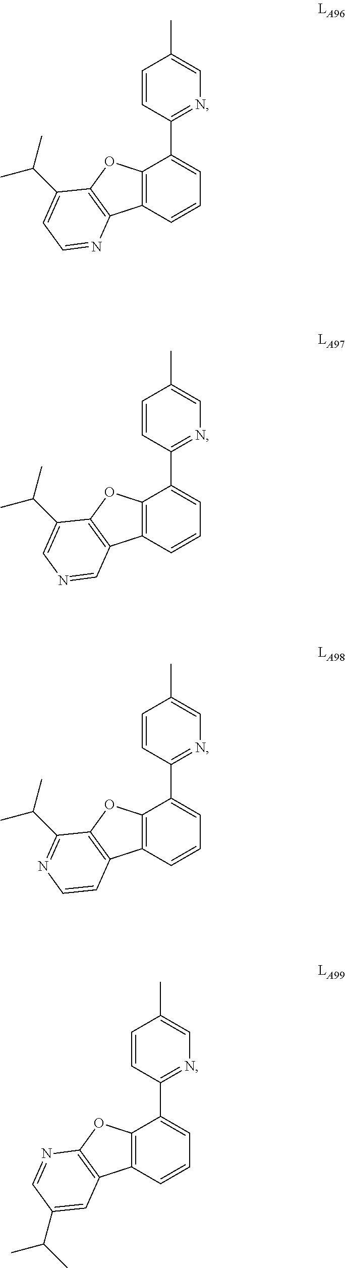 Figure US09634264-20170425-C00071