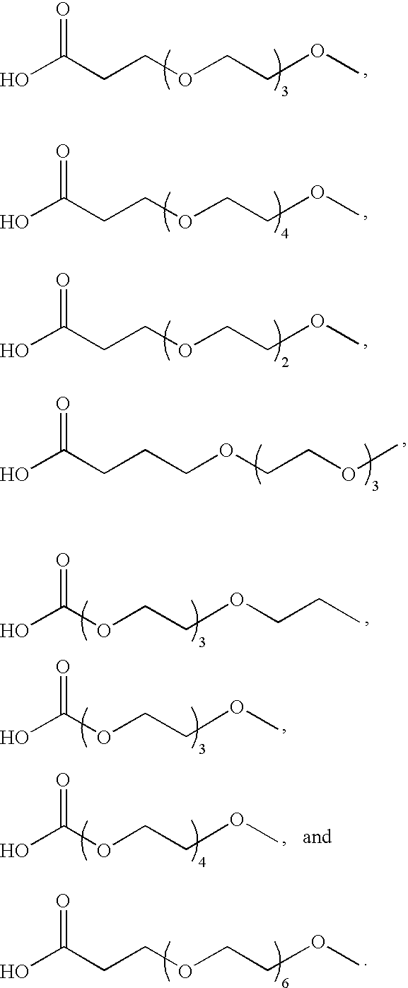 Figure US20100105605A1-20100429-C00014