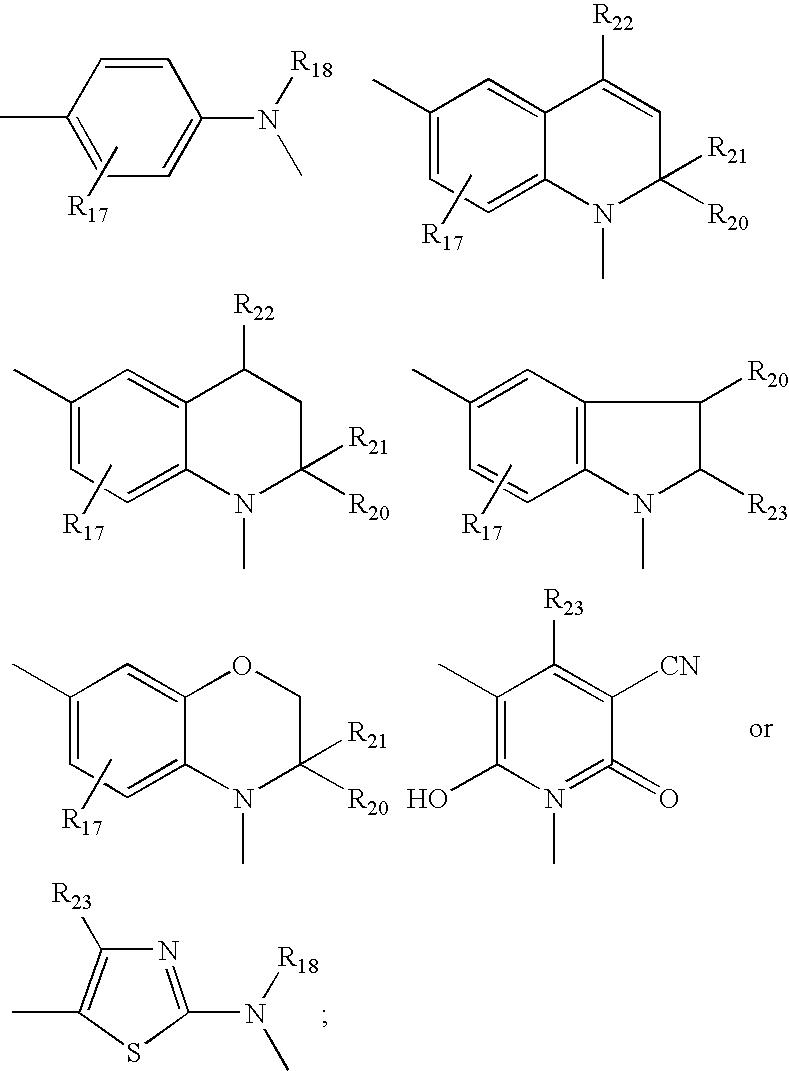 Figure US06776930-20040817-C00025