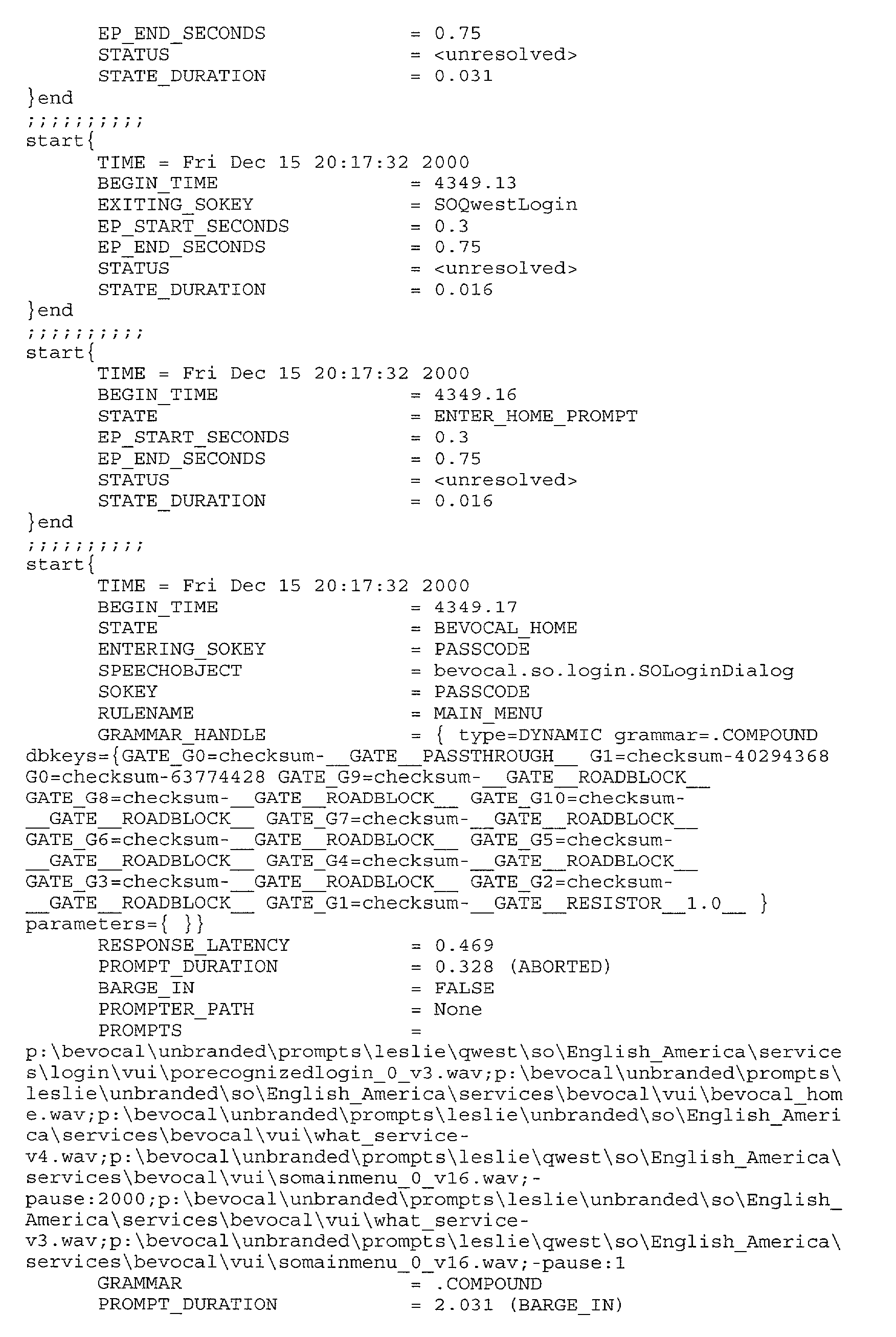 Figure US20020188443A1-20021212-P00006