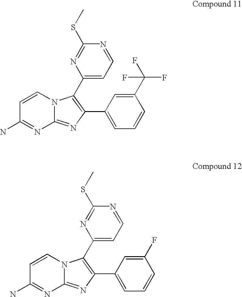 Figure US06610697-20030826-C00009