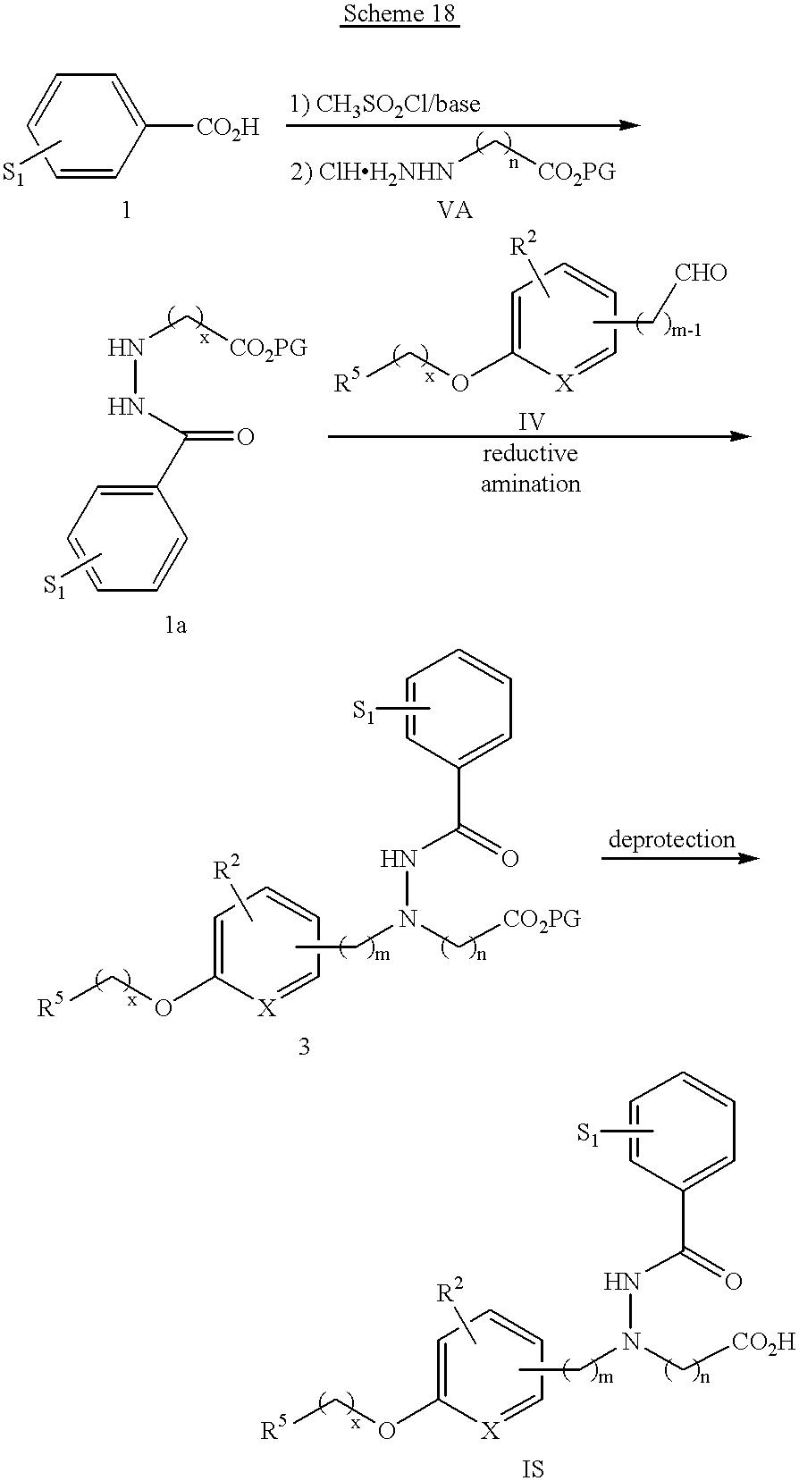 Figure US06414002-20020702-C00039