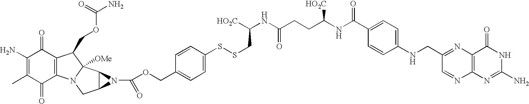 Figure US08288557-20121016-C00045