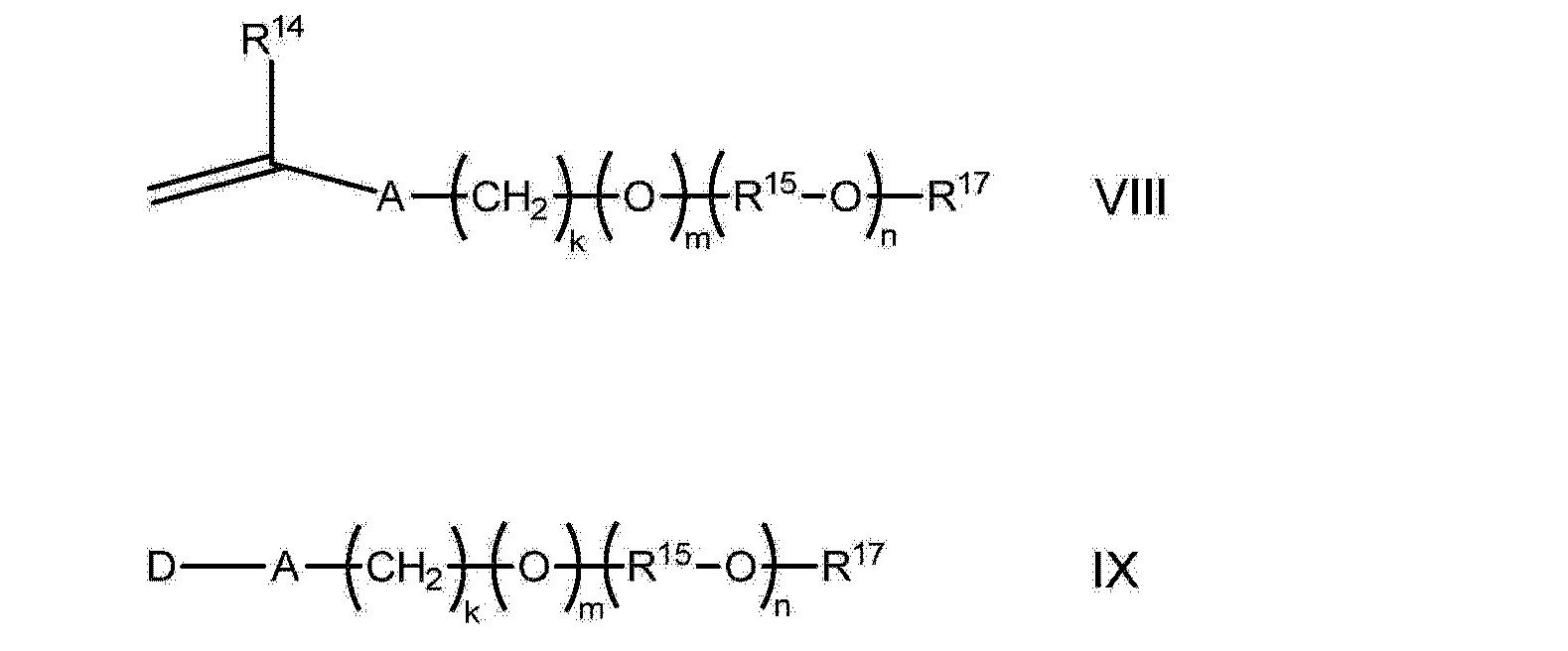 Figure CN103917624AC00061