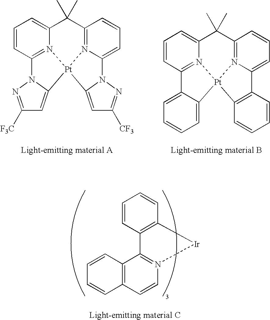 Figure US20100053038A1-20100304-C00002