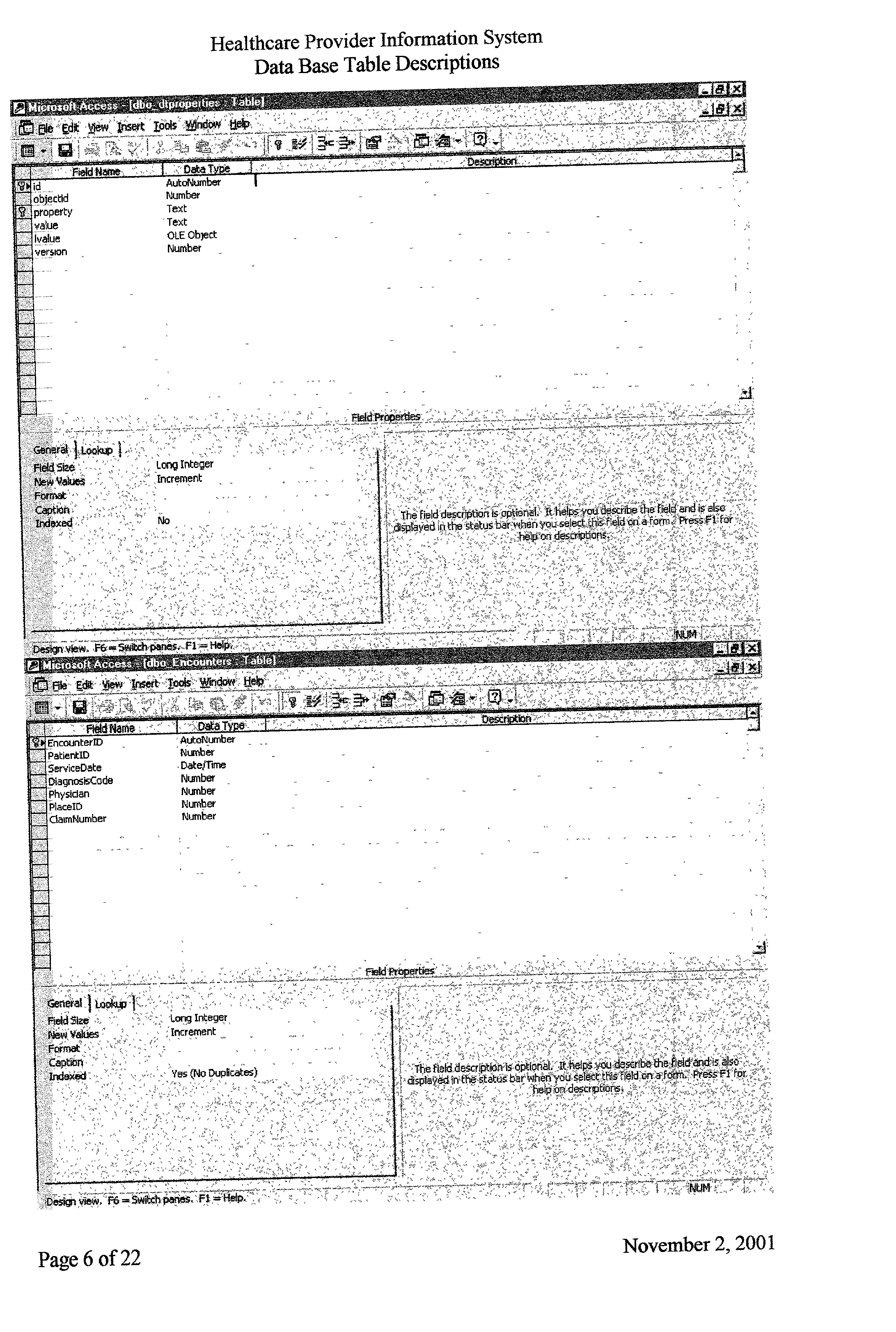 Figure US20030130873A1-20030710-P00007