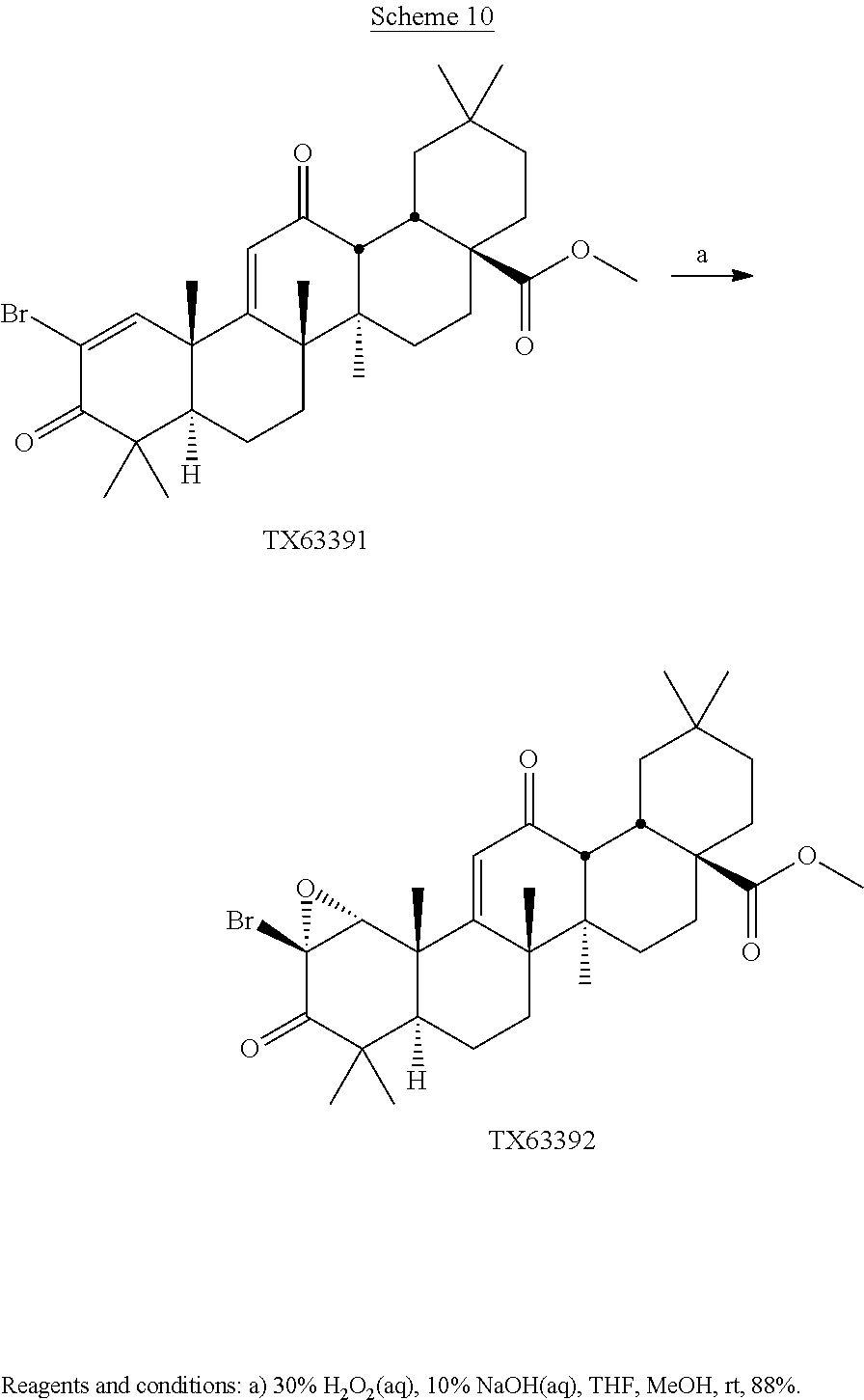 Figure US09556222-20170131-C00051