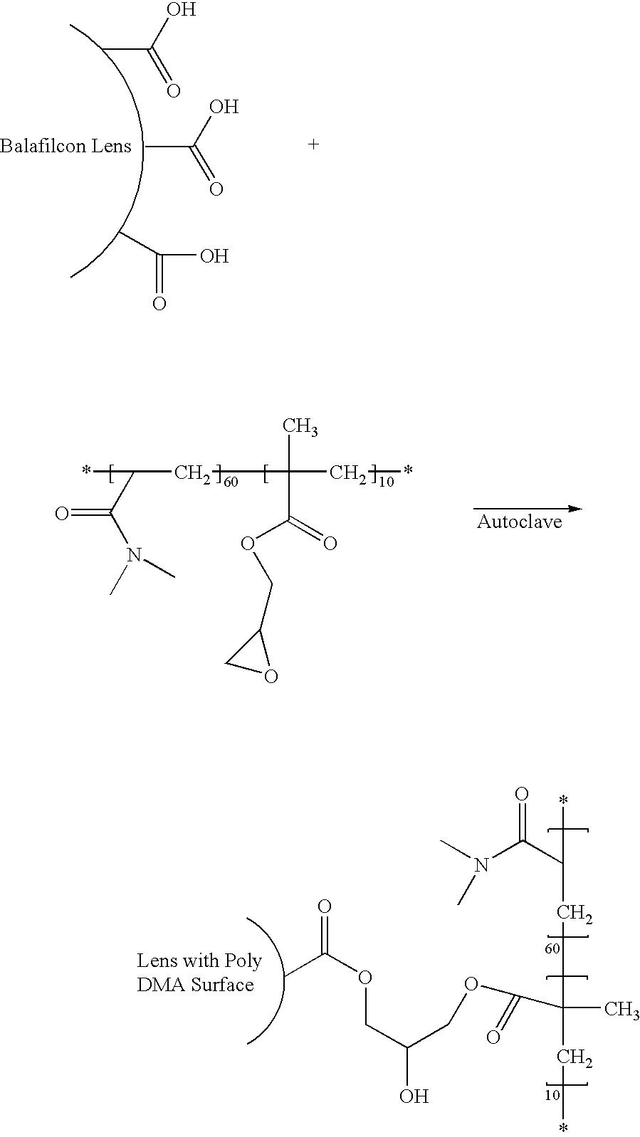 Figure US06599559-20030729-C00023