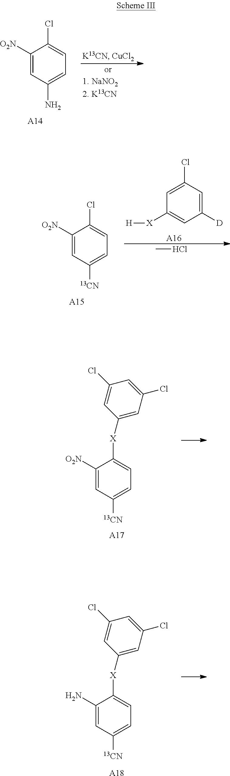 Figure US09637460-20170502-C00012