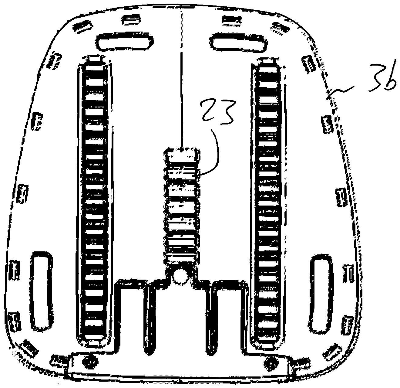 Figure DE102017104761A1_0000