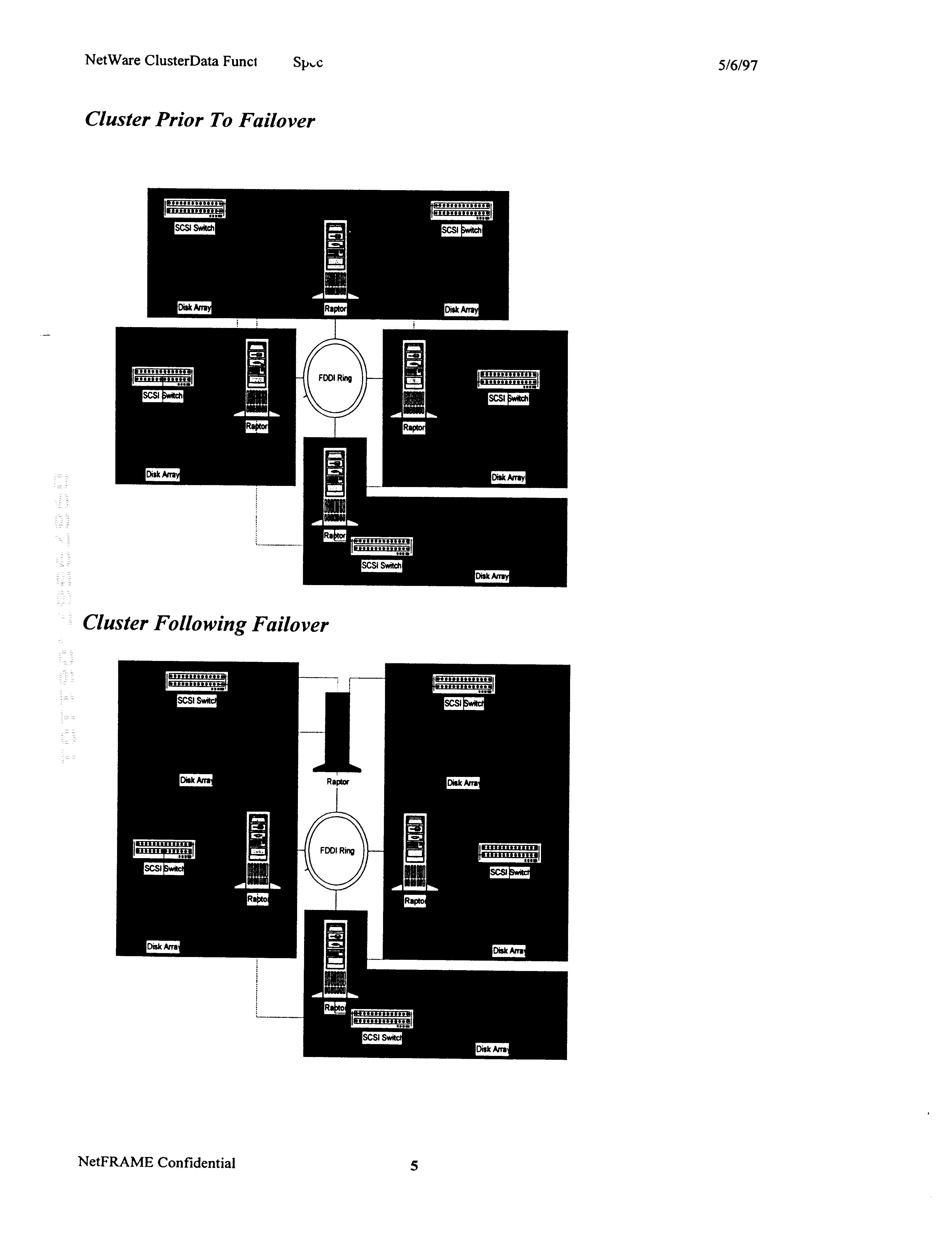 Figure US06701453-20040302-P00005