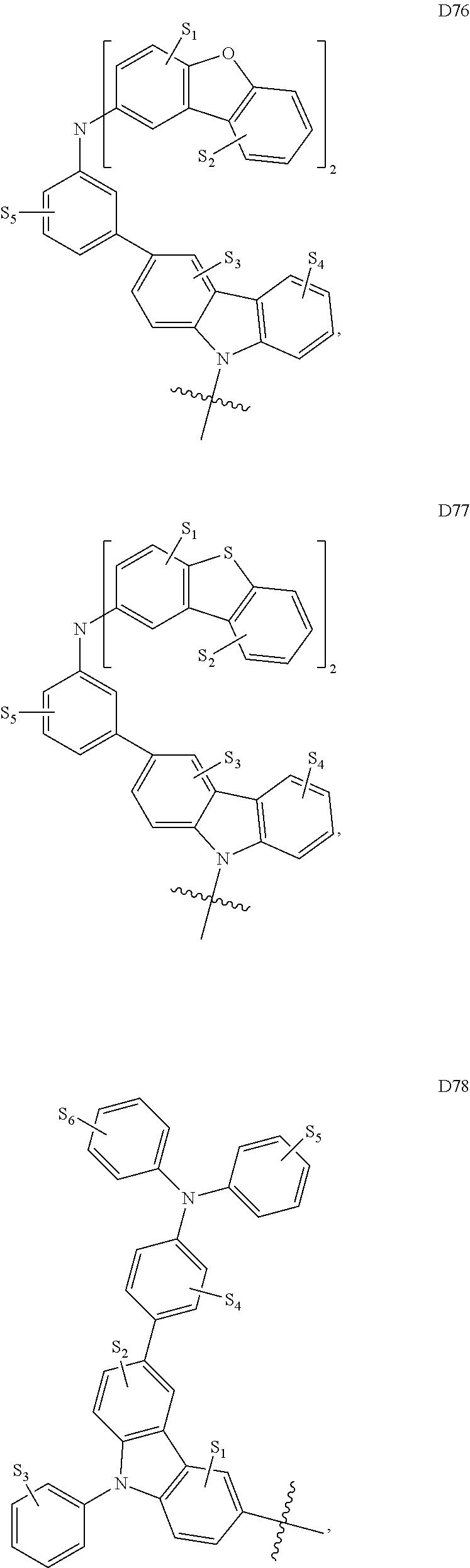 Figure US09324949-20160426-C00070