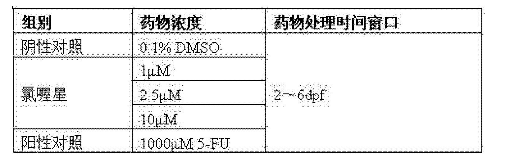 Figure CN103054866AD00101