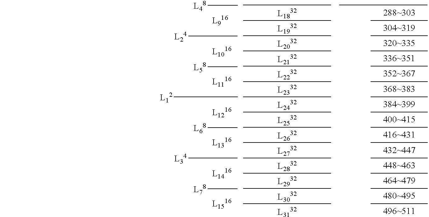 Figure US07839822-20101123-C00009