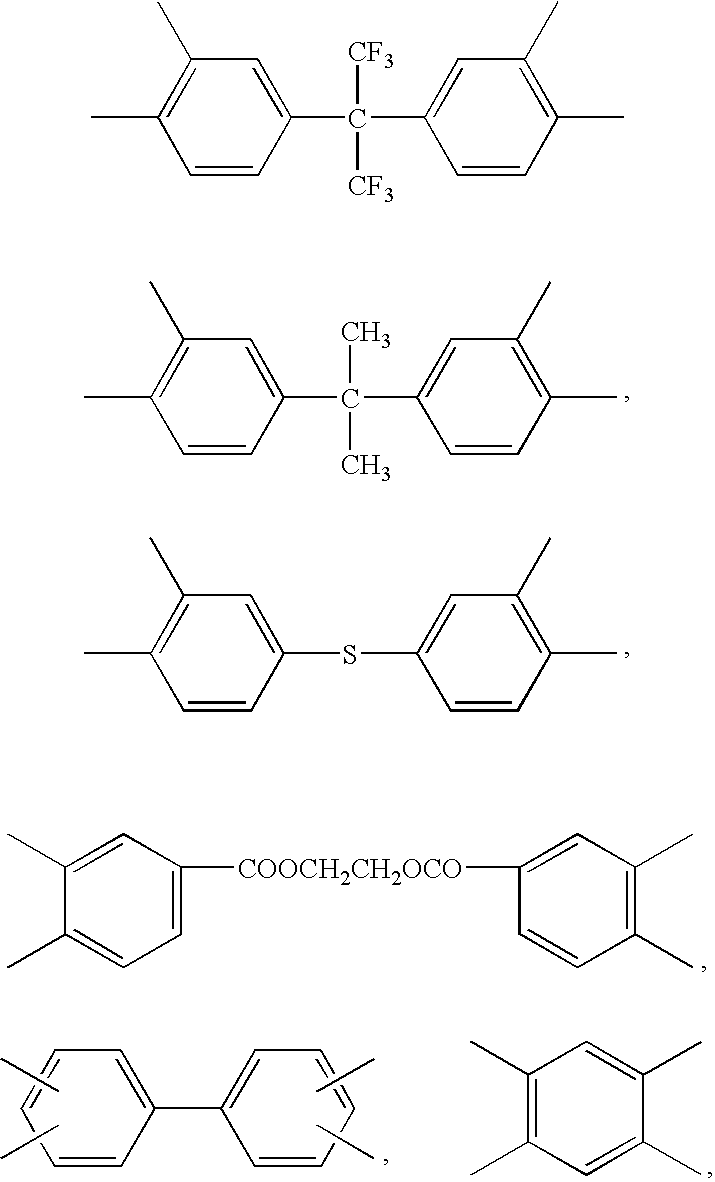 Figure US08127937-20120306-C00010