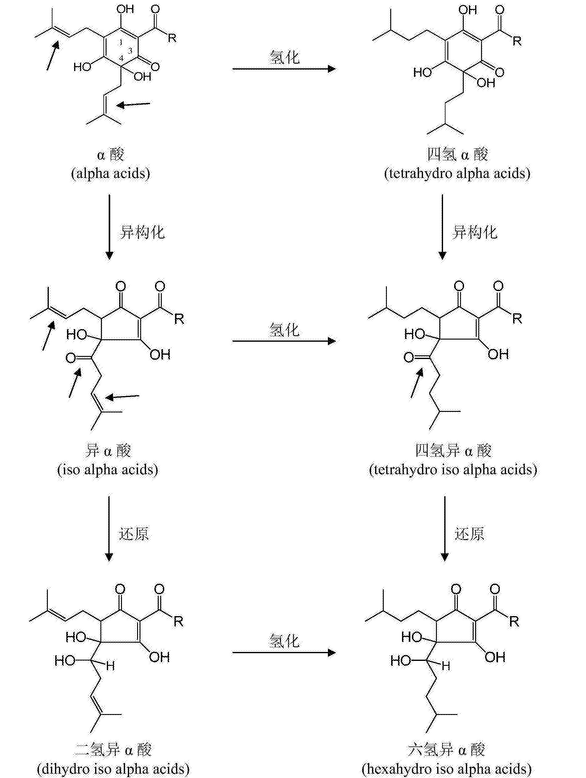 Figure CN105732347AD00071