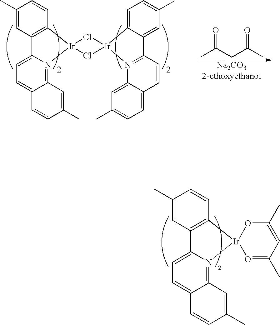 Figure US20060202194A1-20060914-C00022