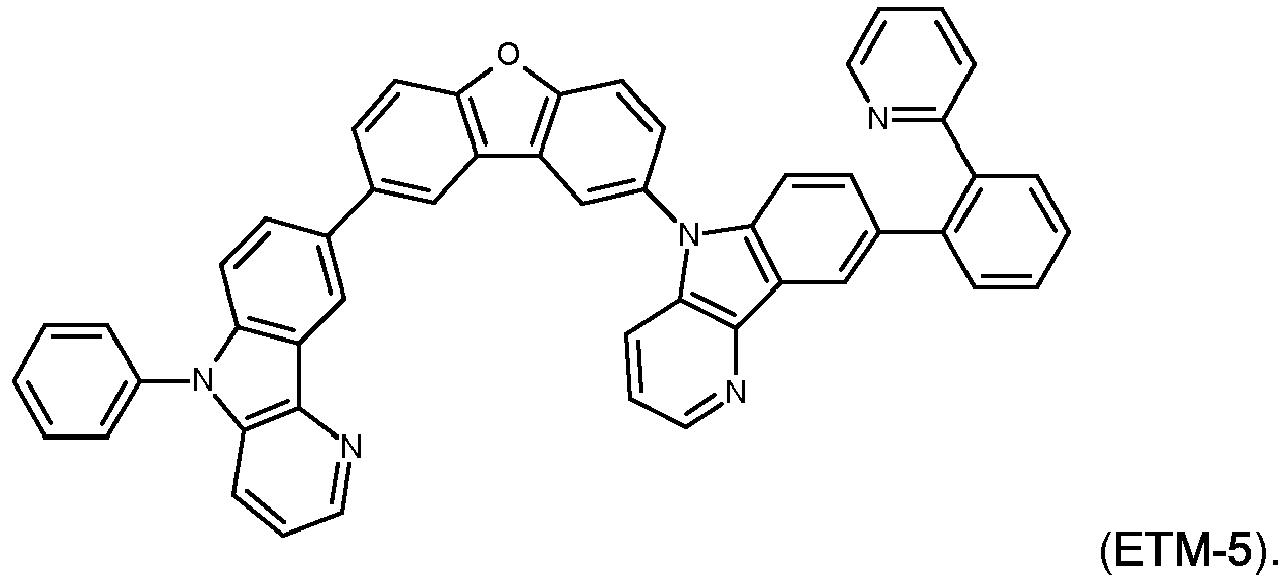 Figure imgb0859