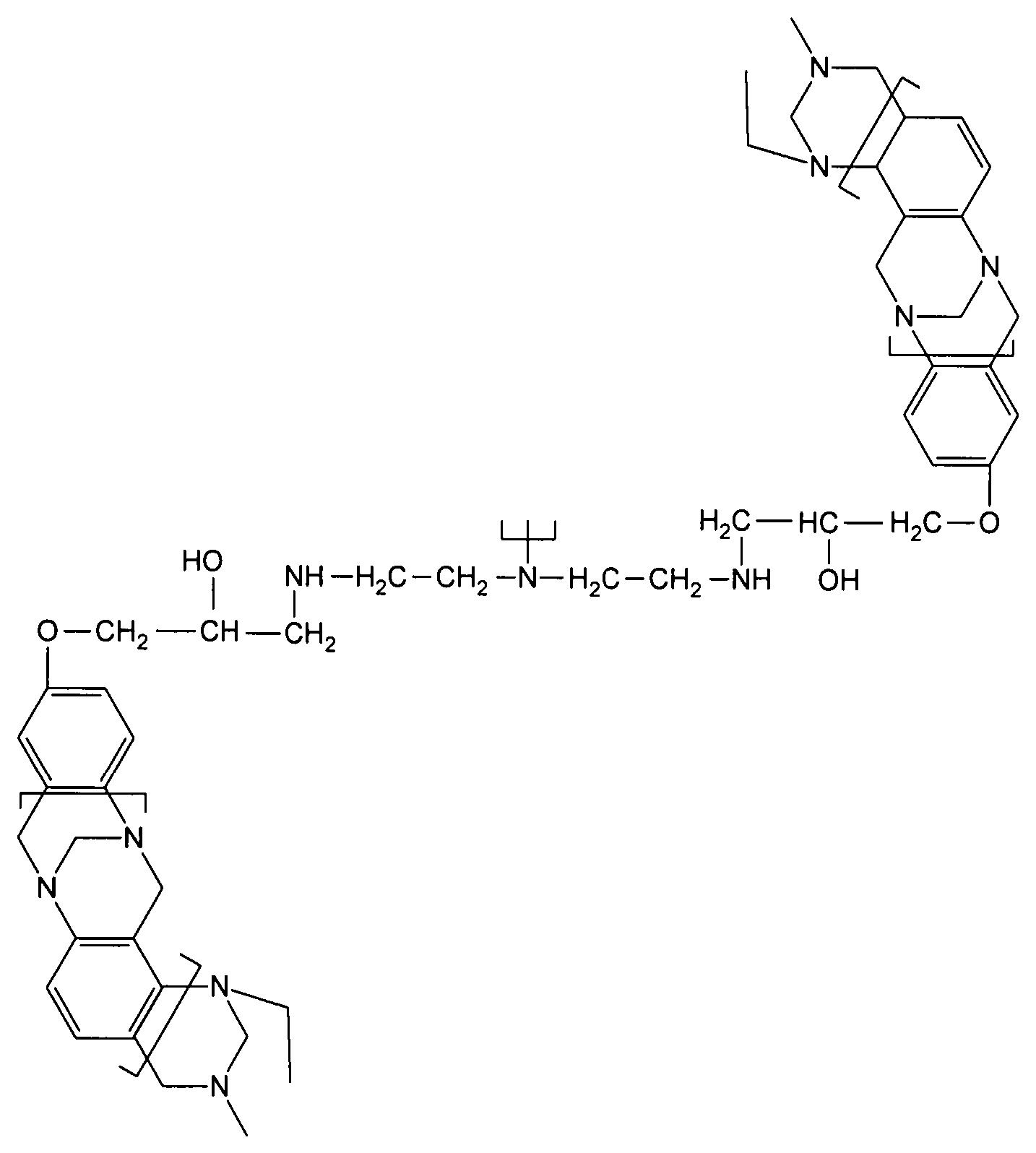 Figure DE112016005378T5_0055