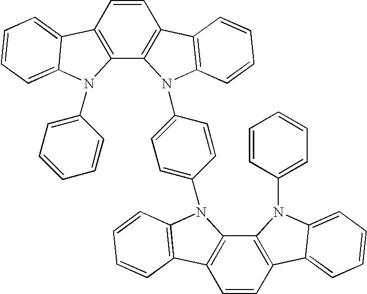 Figure US20090134784A1-20090528-C00067