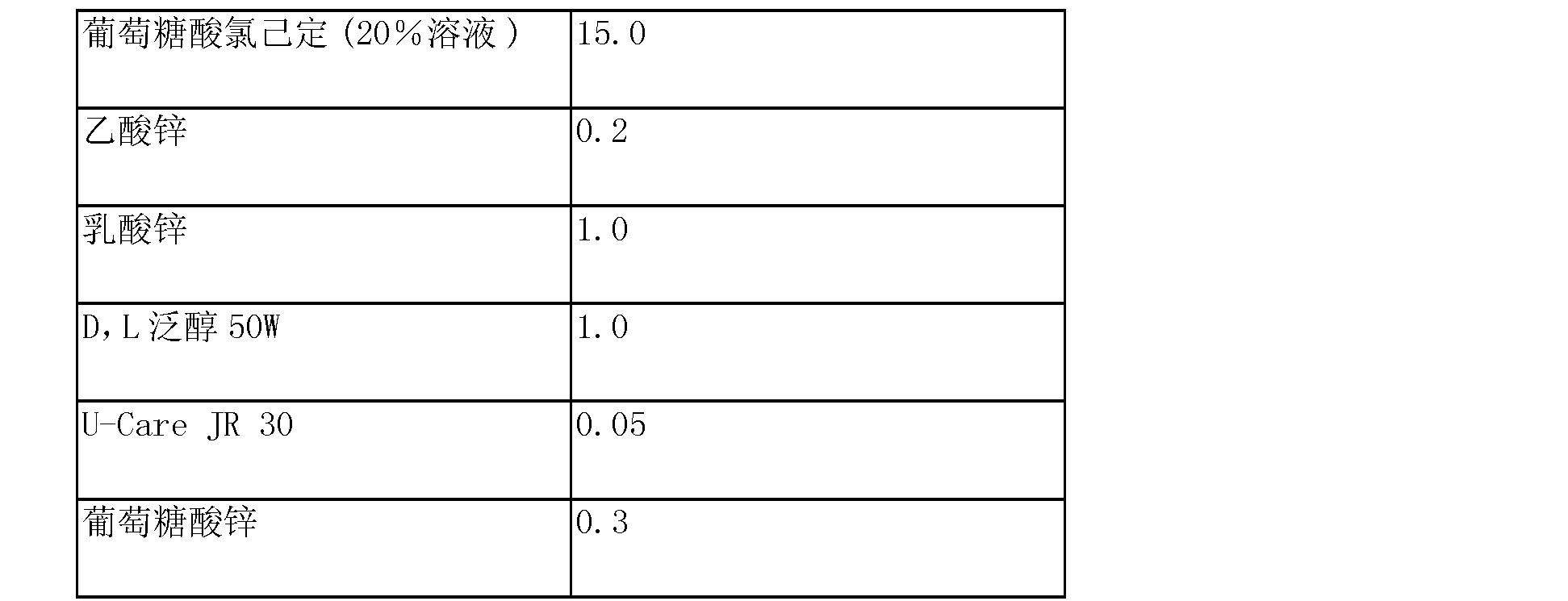 Figure CN101163455BD00681