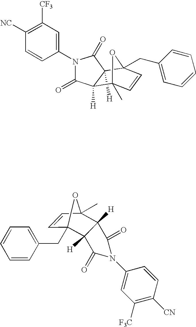 Figure US07655689-20100202-C00257