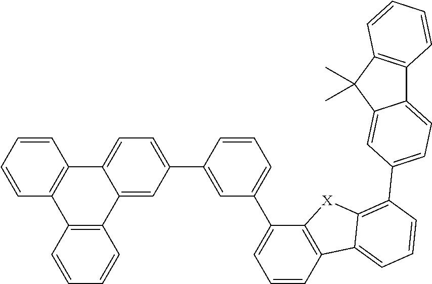 Figure US09406892-20160802-C00316