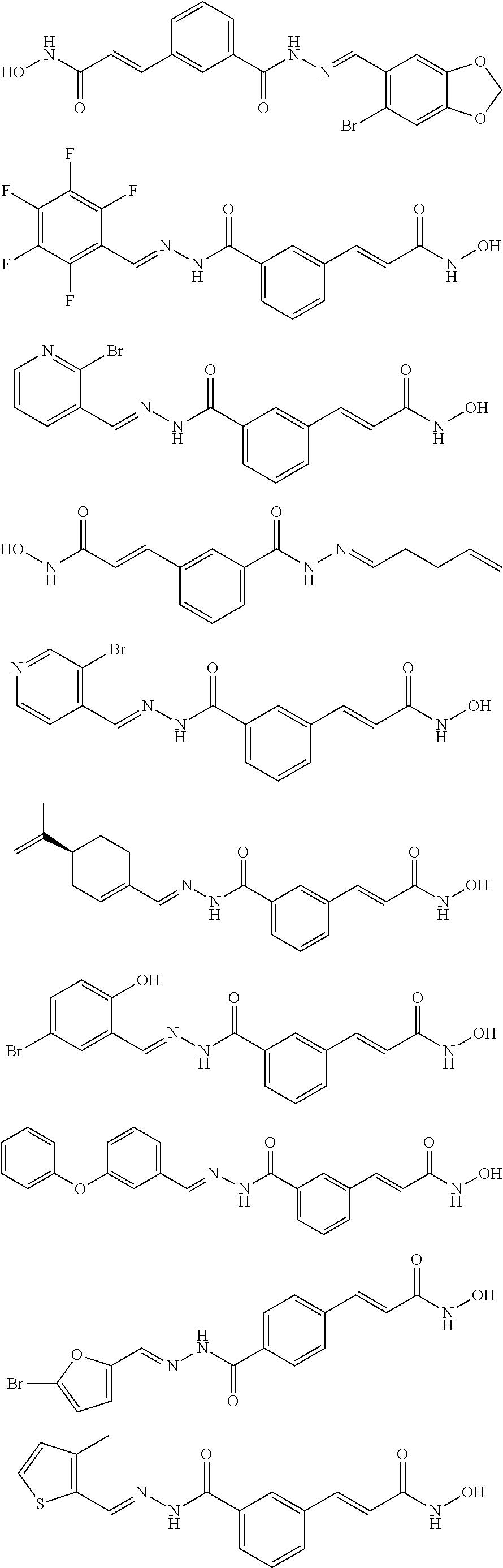 Figure US09540317-20170110-C00064