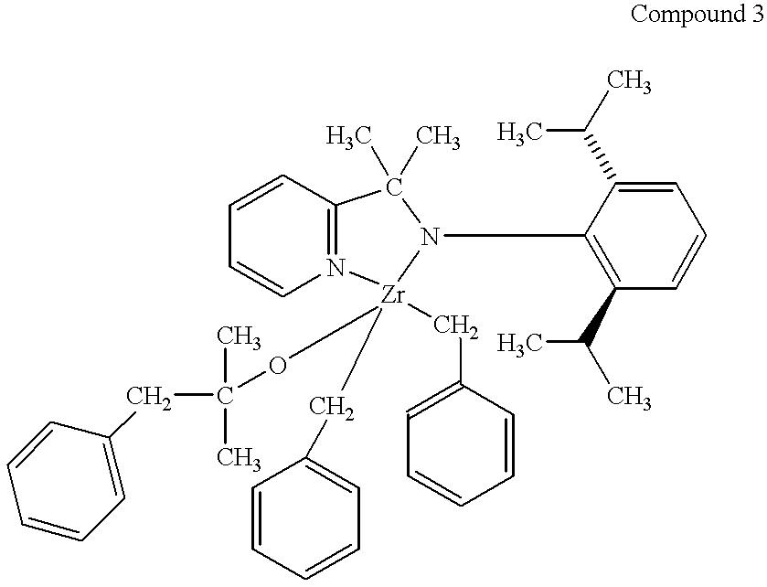 Figure US06320005-20011120-C00019