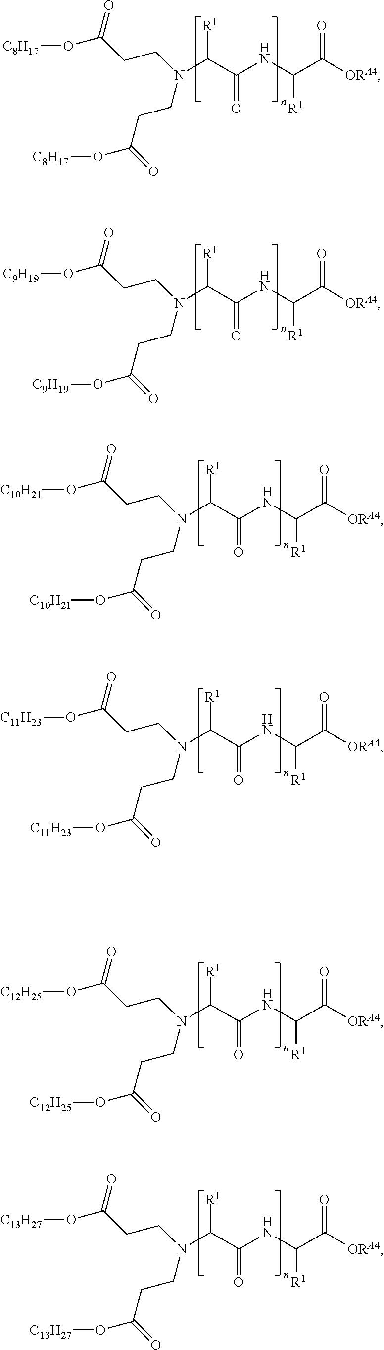 Figure US10086013-20181002-C00119