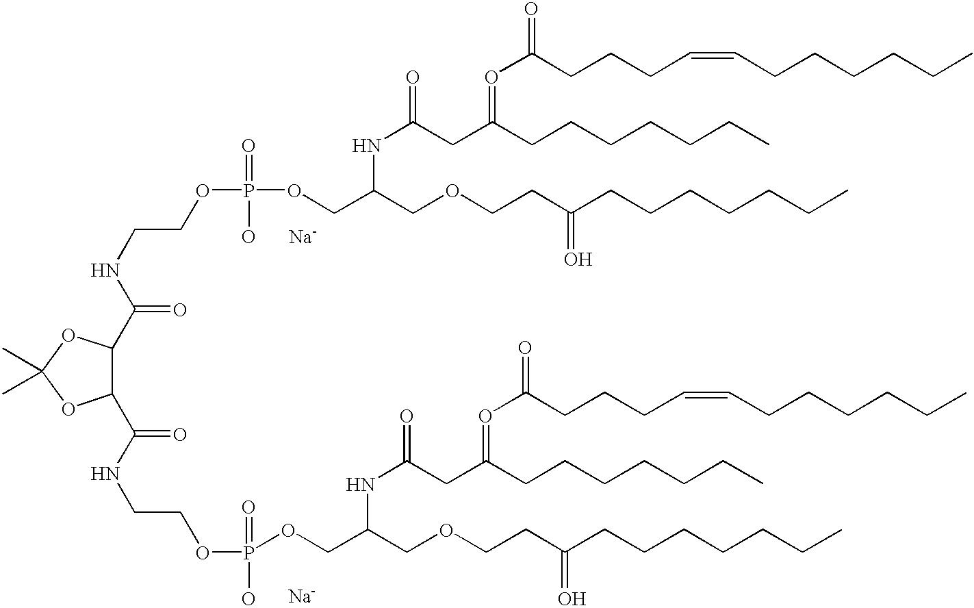 Figure US06551600-20030422-C00171