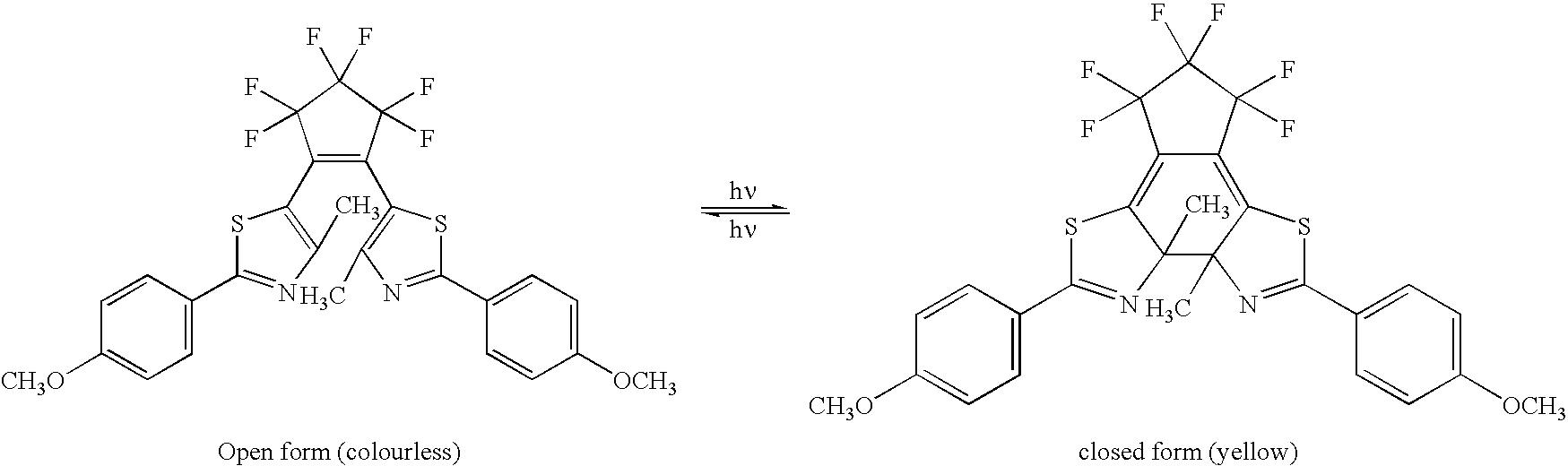 Figure US07202006-20070410-C00007