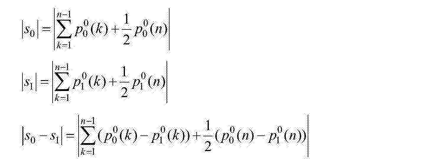 Figure CN105043287BC00032