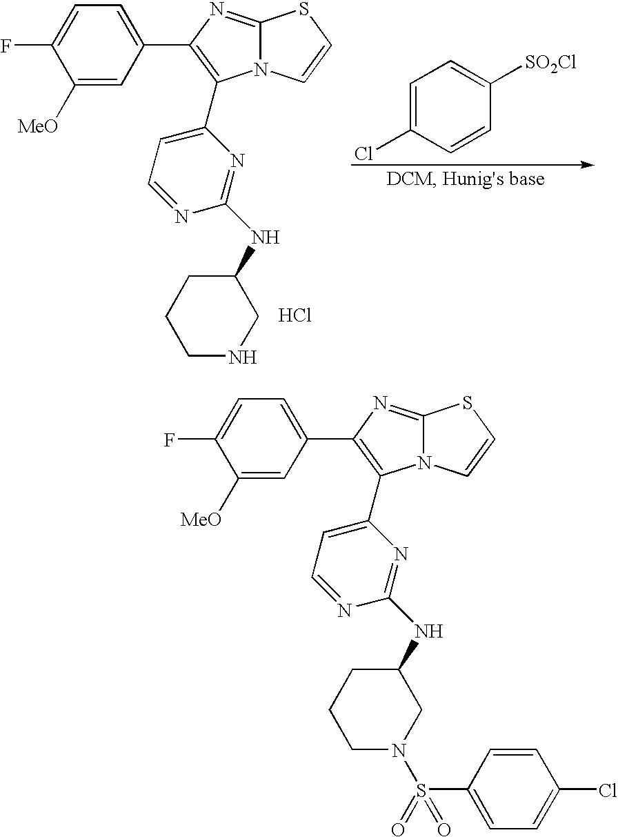 Figure US20090136499A1-20090528-C00039