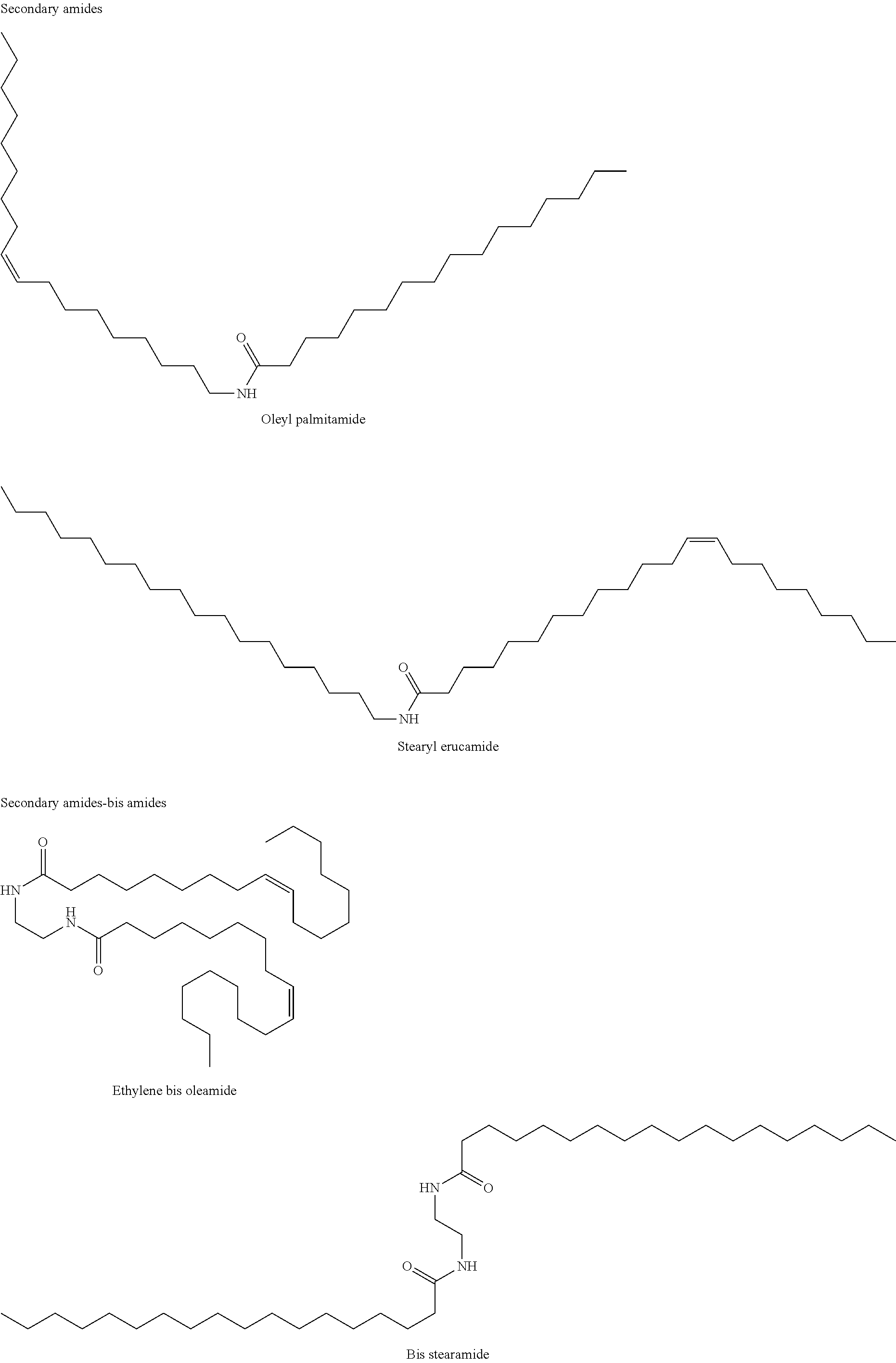 US20130345349A1 - Thermoplastic resin composition comprising