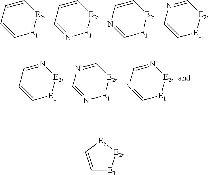 Figure US09287513-20160315-C00270