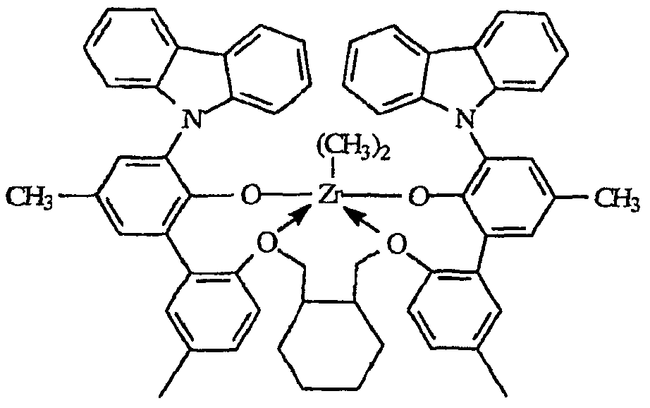 Figure 112008086382964-pct00017