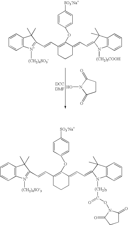 Figure US06995274-20060207-C00018