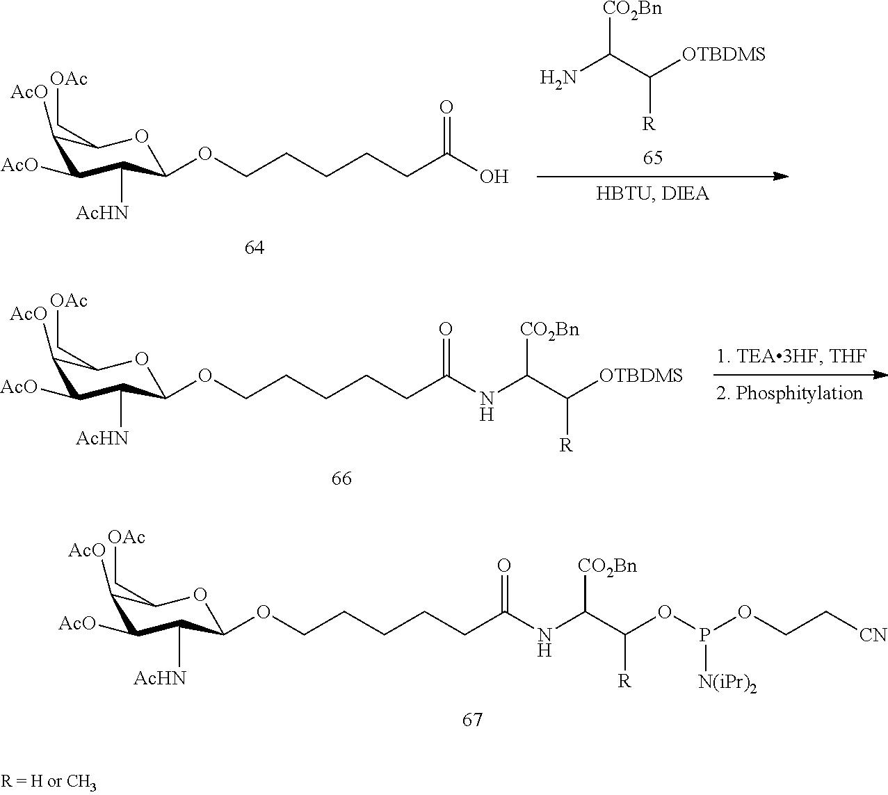 Figure US09932581-20180403-C00274