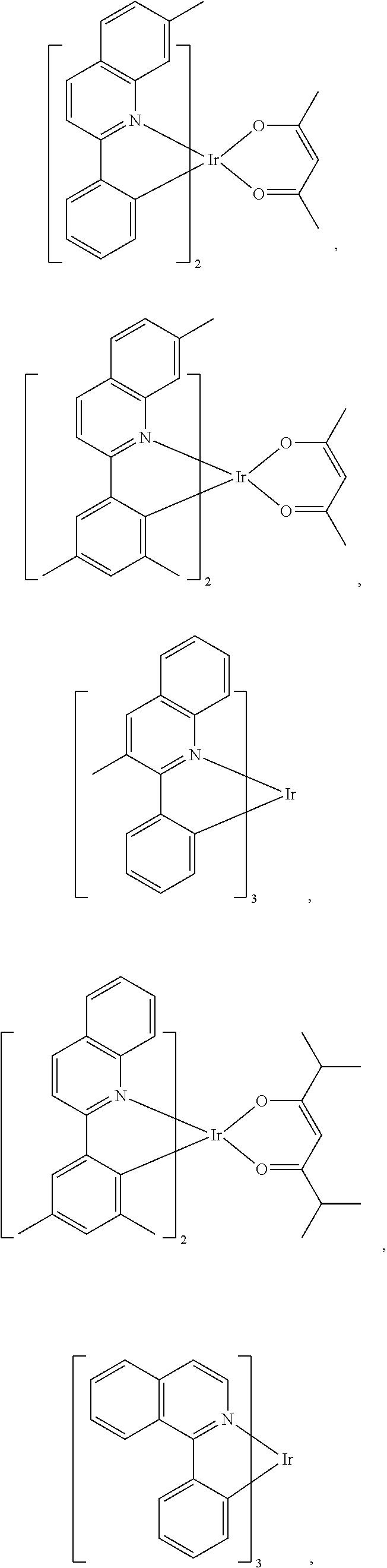 Figure US10236458-20190319-C00073