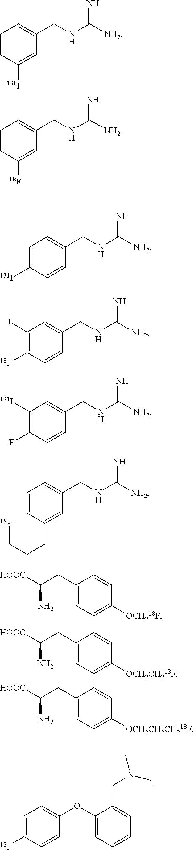 Figure US09550000-20170124-C00023