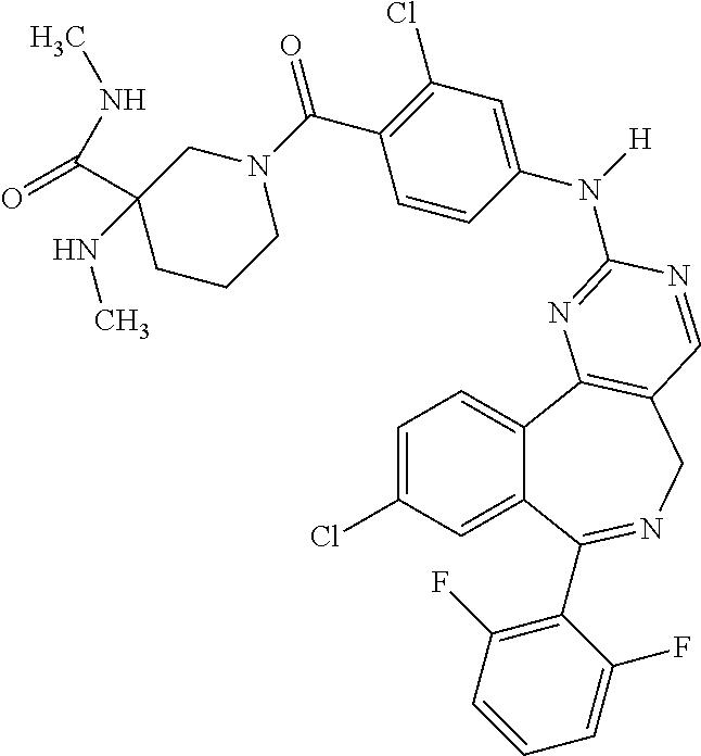 Figure US09102678-20150811-C00501