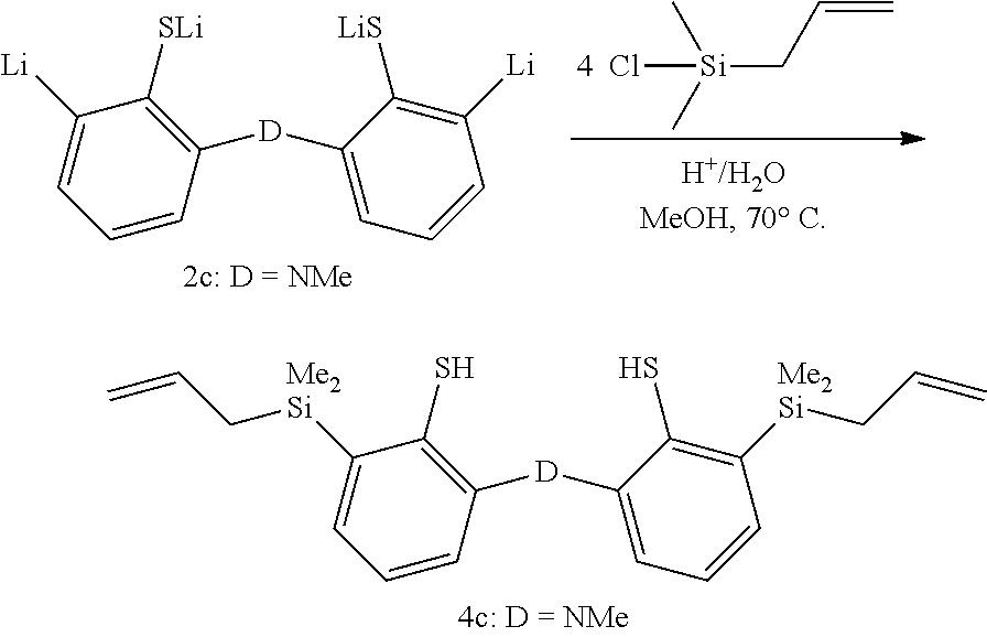 Figure US09056930-20150616-C00016