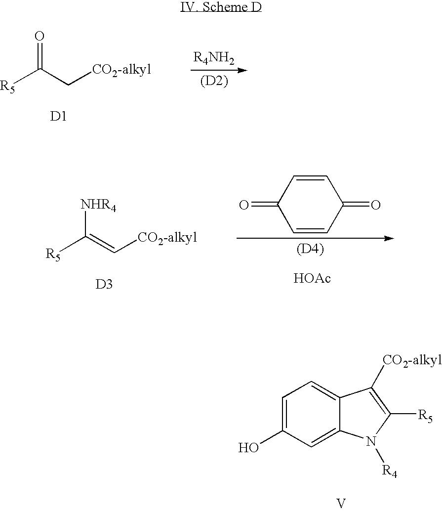 Figure US07781478-20100824-C00274
