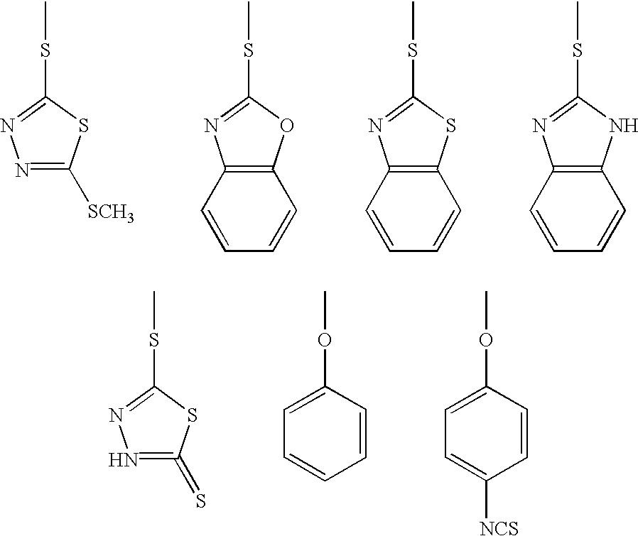 Figure US06645697-20031111-C00011