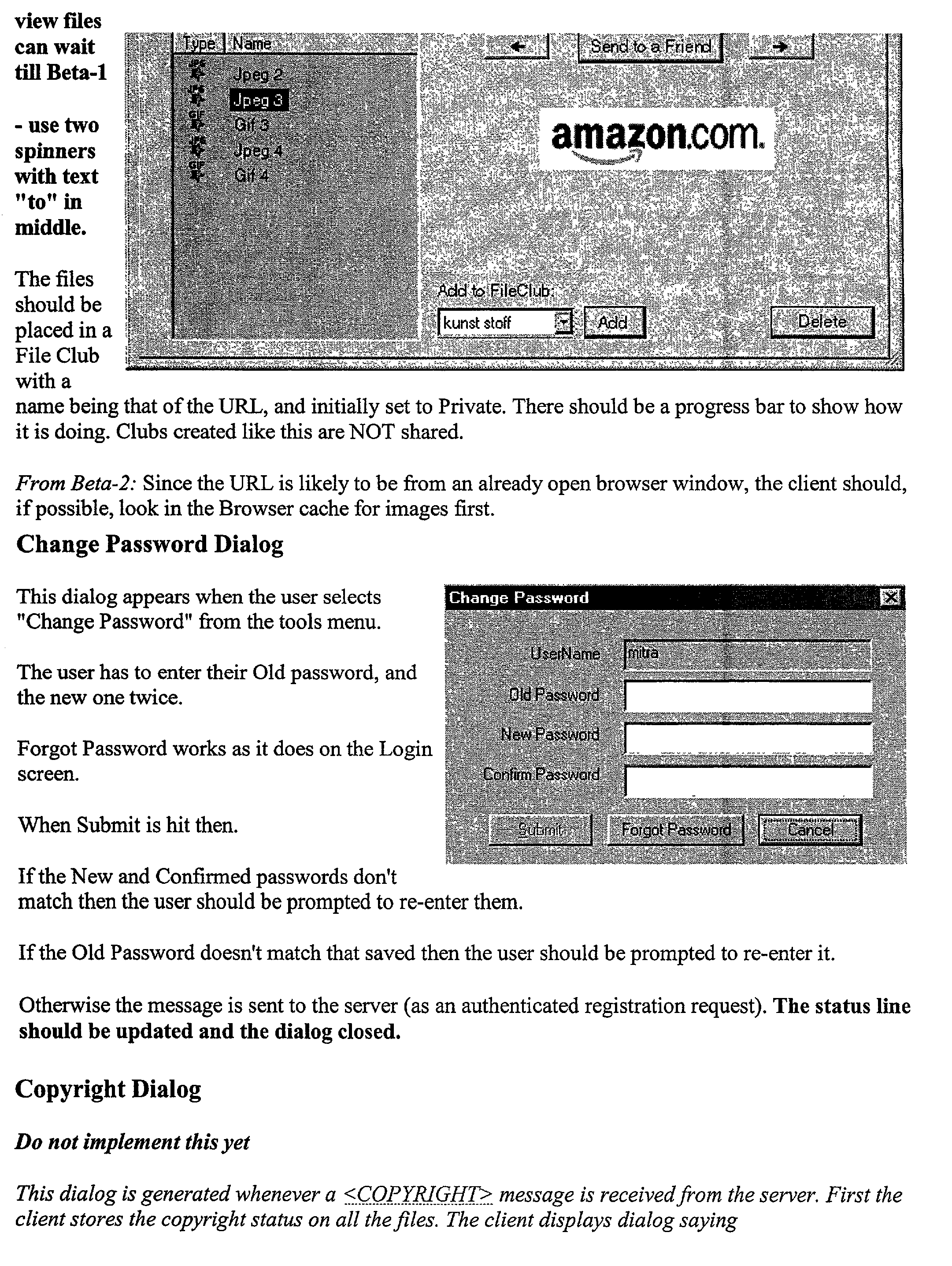 Figure US20020049760A1-20020425-P00167