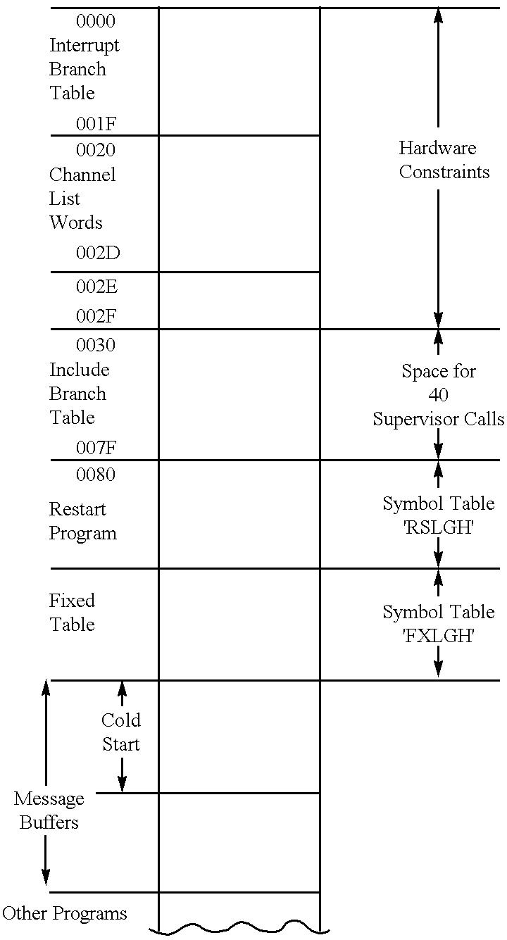 Figure US06467605-20021022-C00006