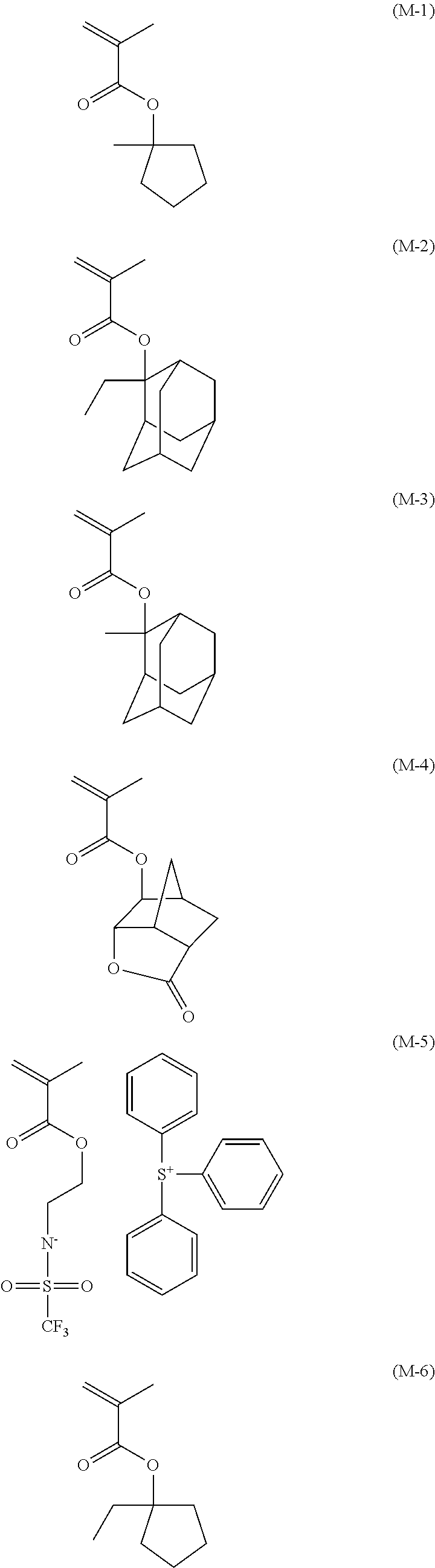 Figure US08507575-20130813-C00041