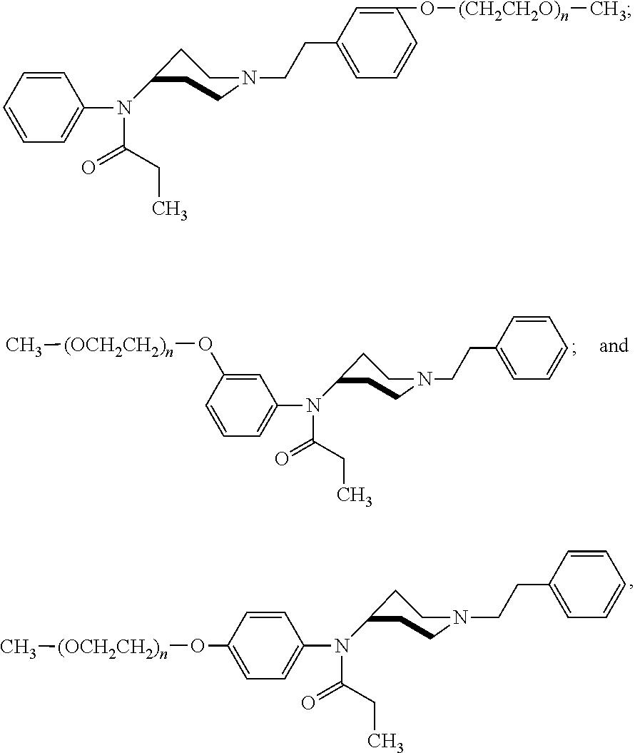 Figure US09233167-20160112-C00018