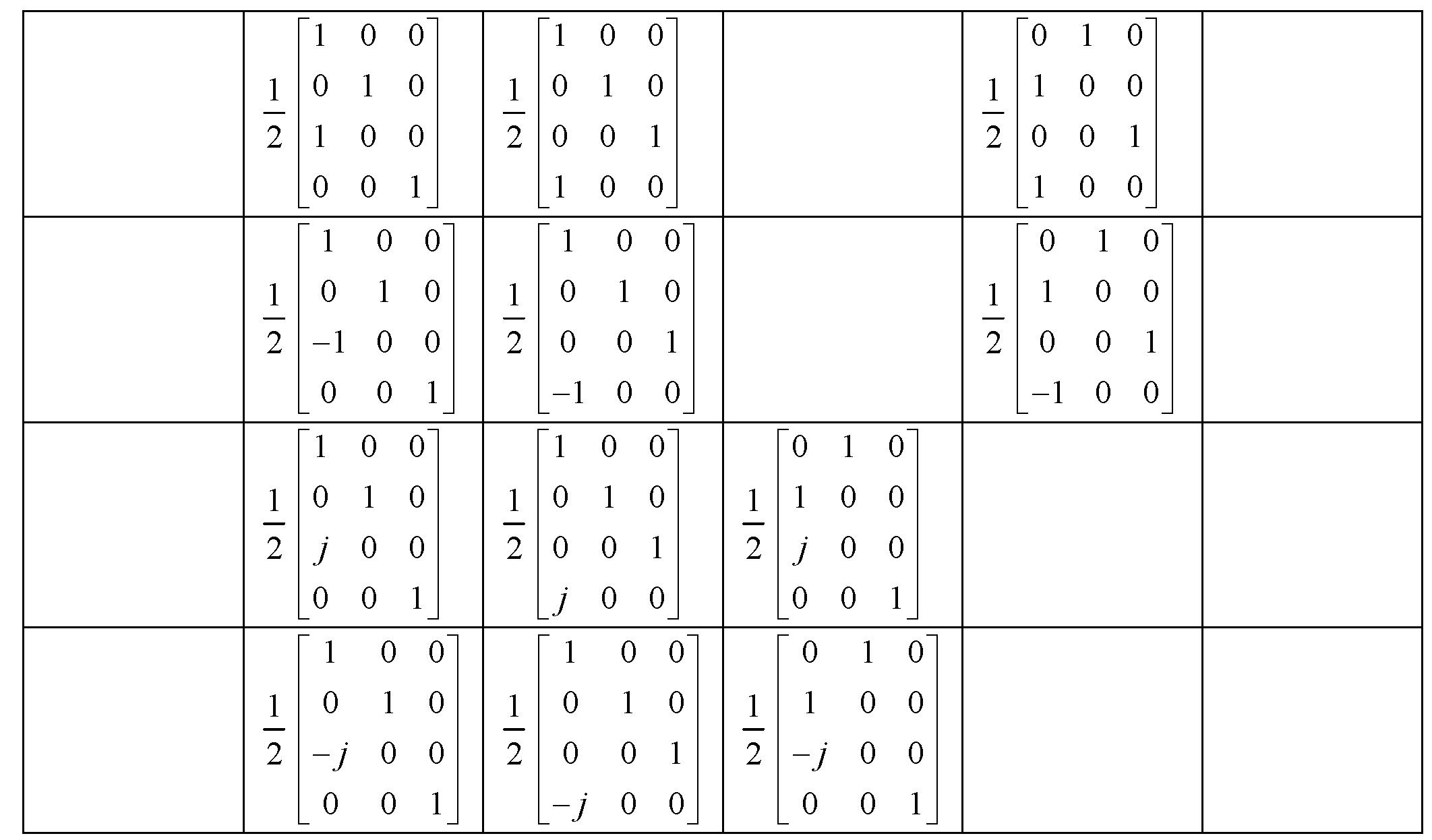 Figure 112010009825391-pat00601